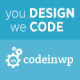 Profile picture of codeinwp