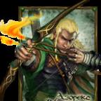 Azorex's Avatar