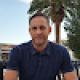 Eric Bishard user avatar