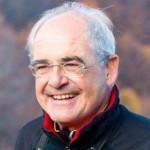 Marcel·li Pallarés
