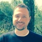 Photo of Francesco Bromo