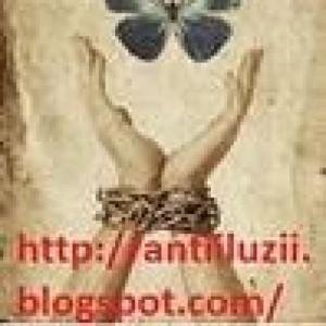 Profile picture for Anti Iluzii