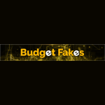Photo of Budget Fakes