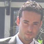 Nick Akca