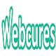 Web Cures