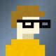 Cantello's avatar