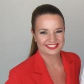 Ineke McMahon