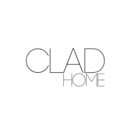 cladhome