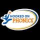 Pahonix's avatar
