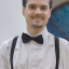 Fellipe Augusto Soares Silva