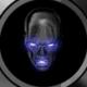 Brien's Avatar