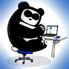 Avatar for panda73111 from gravatar.com