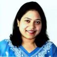 Gauri Junnarkar