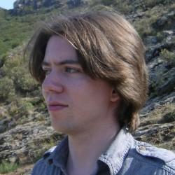 Michael Galetzka
