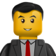 jeffmace's avatar