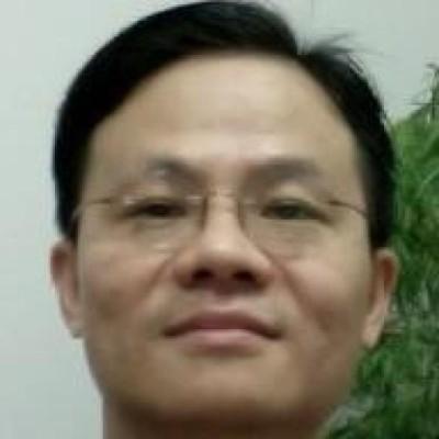 maxjhuang