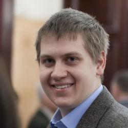 Konstantin Malanchev
