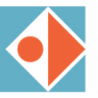 ReDi School of Digital Integration