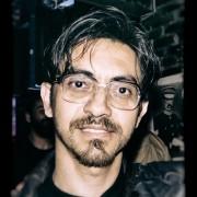 Alex Vitola