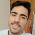 Vinicius barbosa da Silva's avatar