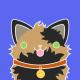 DJScias's avatar