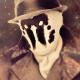 SXRWahrheit's avatar