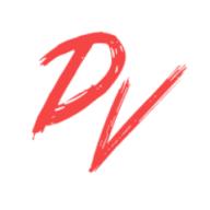 DevTron6