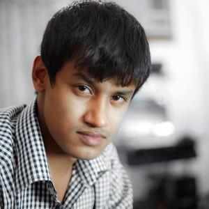 Salman Sobhan
