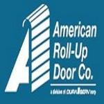 American Roll-up Door