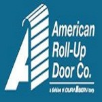 American Roll-up Door