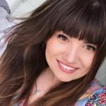 Amber Dawson