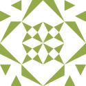 Immagine avatar per fred
