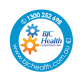 BJC Health - Physiotherapist