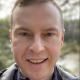 view Johan Känngård's profile