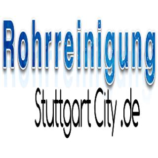 Rohrreinigung Stuttgart City