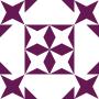 avatar-1483