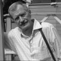 avatar for Борис Сыромятников