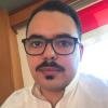 ريان احمد قرنبيش