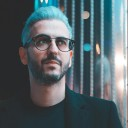 Gianluca Montagna
