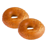 Photo of thedoublebagel
