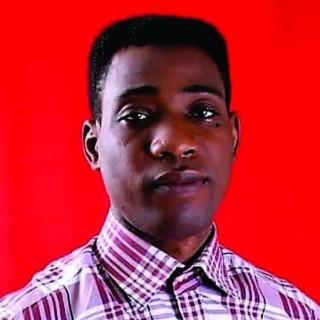 Immanuel Olaleye