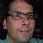 View vague_nomenclature's Profile