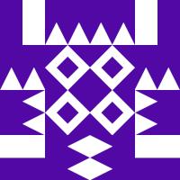 gravatar for mblango