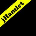 Joshua Hamlet