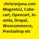 chrisranjana.com