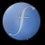 Footatability