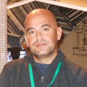 Andrea Campolonghi