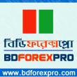 bdforexpro