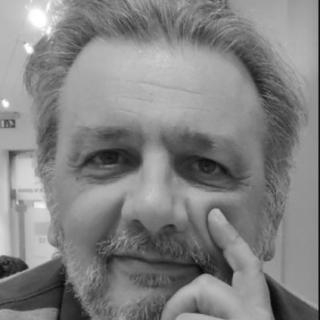 Francesco Pittau
