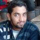 Akash Sethi user avatar